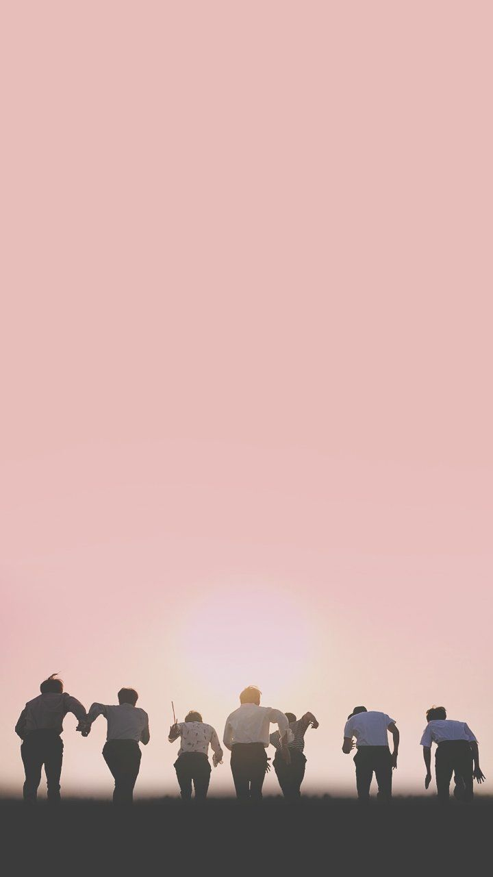 Bts iphone wallpaper tumblr -  Daily Namjoon On Bts Epiloguewallpaper