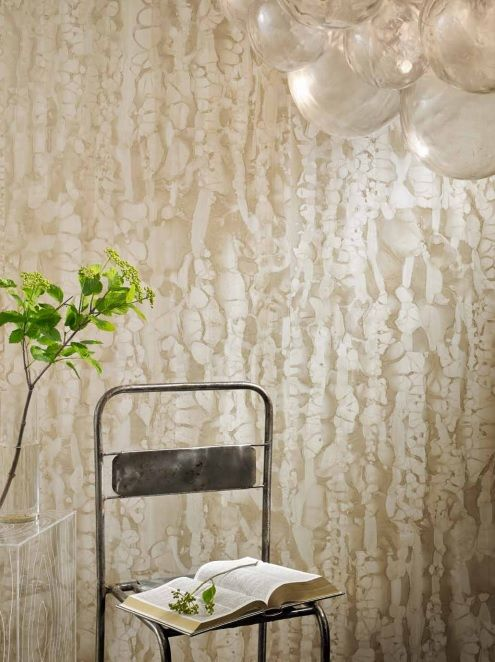 17 best images about maya romanoff wallcoverings on