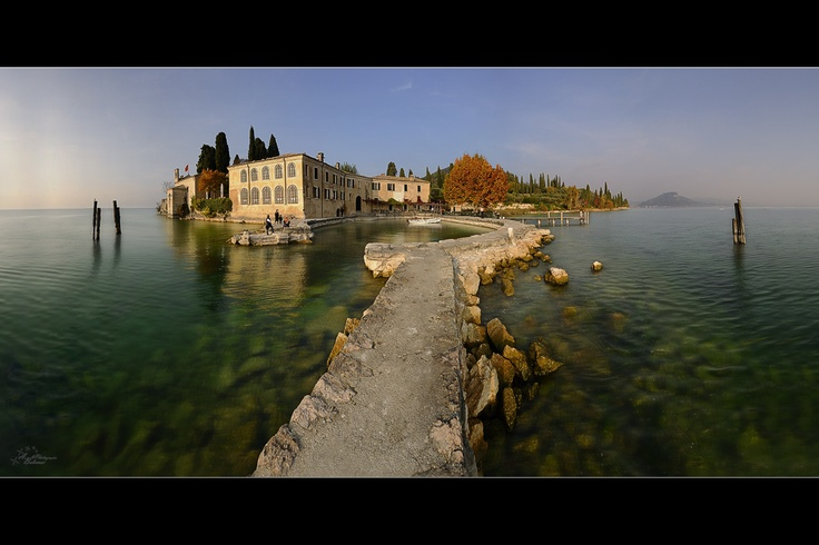 28 best images about lago di garda on pinterest park