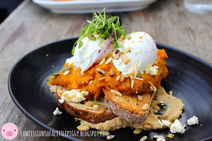 Tall Timber, Breakfast Restaurant in South Yarra/Toorak. See the menu, 107 photos, 2 critic reviews, 30 blog posts and 41 user reviews. Reviews from critics, food blogs and fellow diners.