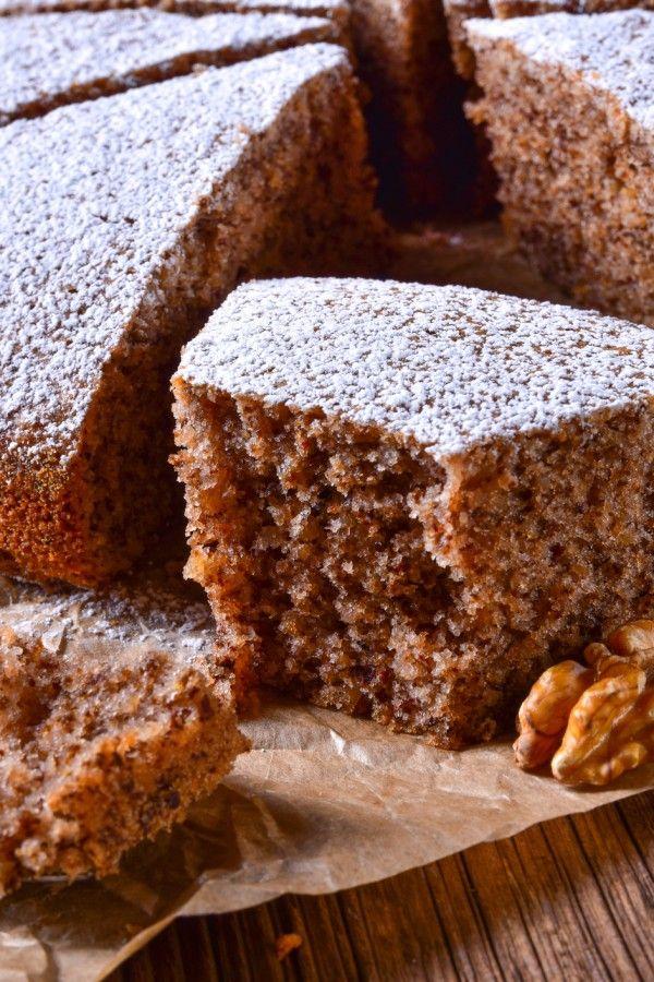 dd4dd9274129957f67660c901719acf9 - Einfache Kuchen Rezepte