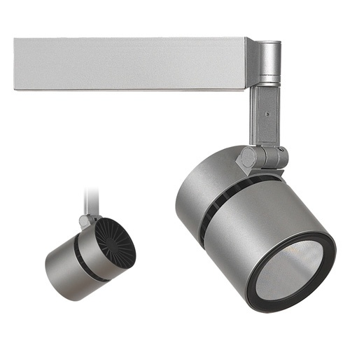 Pictures Track Lighting