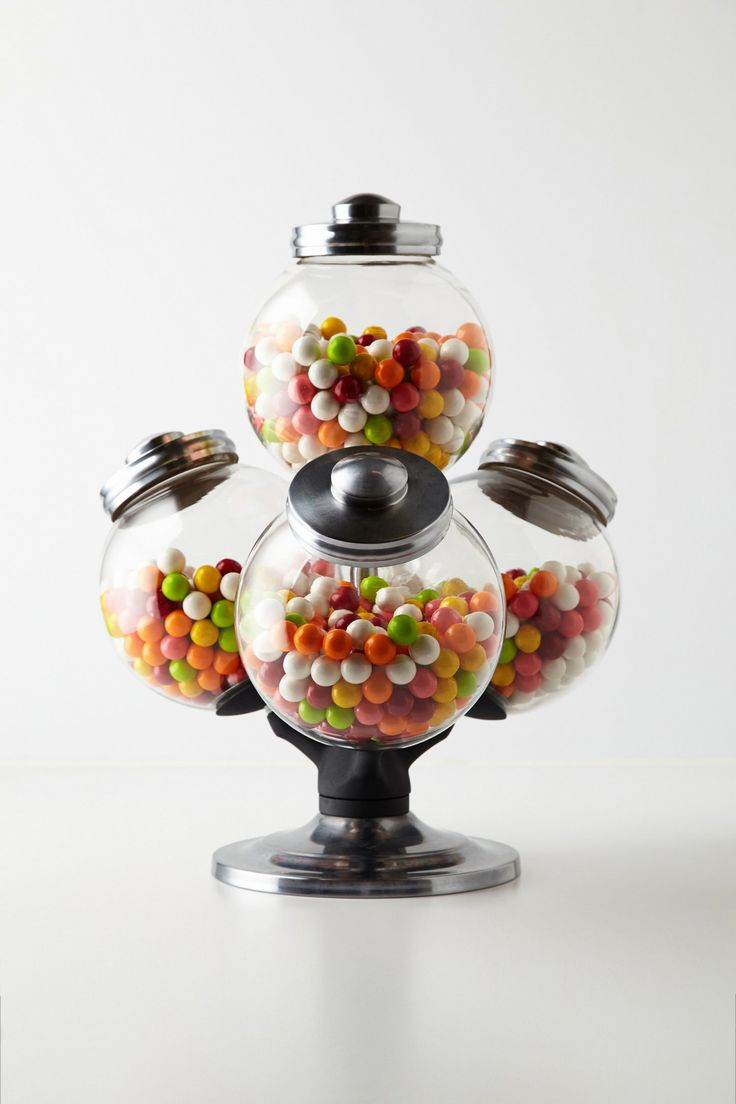 186 best Sweets &Treat Supplies images on Pinterest   Beverage ...