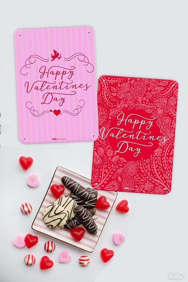 11 best Valentine\'s Day Decor + Gifts images on Pinterest ...