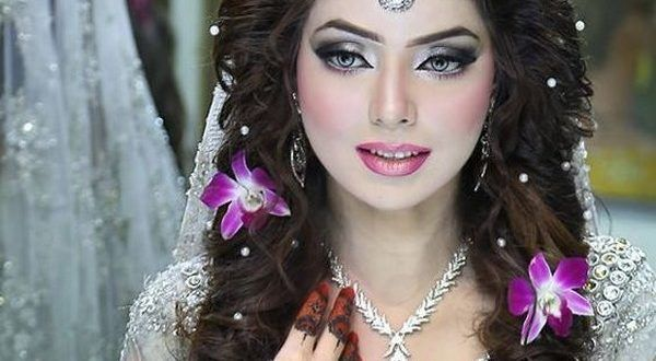 Bridal Mehndi Designs for Wedding 2017 for Women