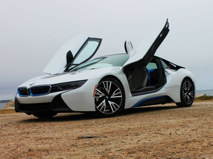 Free Of Bmw Sports Cars   Wallpapers 4k   Pinterest   Bmw Cars, BMW And Car  Wallpapers