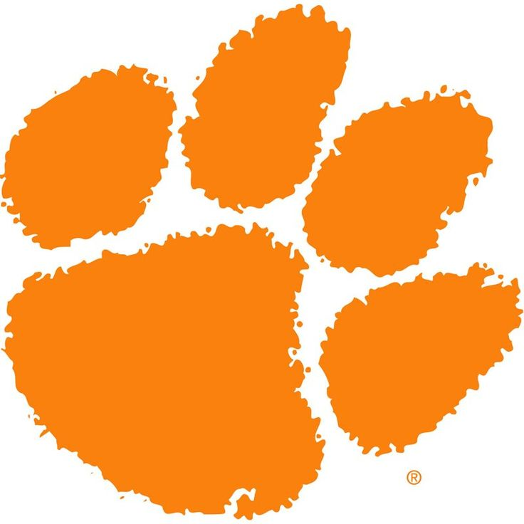 #GoTigers. Learn about Clemson's mascot. Follow @clemsonnews and find out more.
