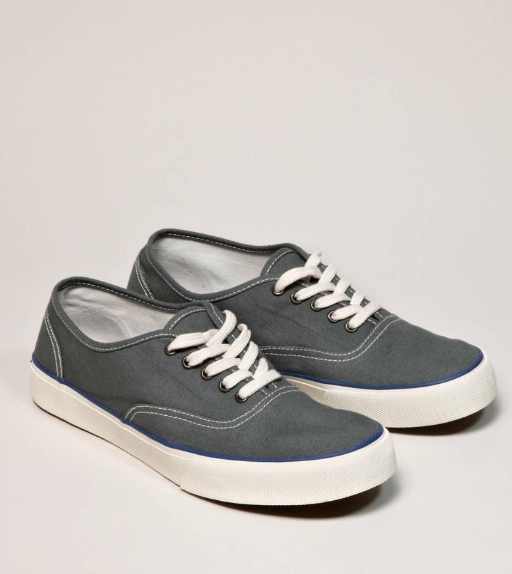 AEO Hi-Pro Sneaker