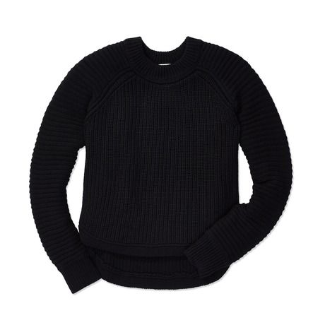 Available @ TrendTrunk.com Wilfred Tops. By Wilfred. Only $83.00!