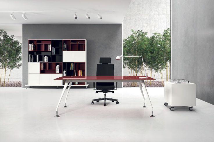 Directie werkplek Enosi vanaf 0.00 - http://bestepromos.com/directie-werkplek-enosi/directie-werkplek-enosi-vanaf-0-00/