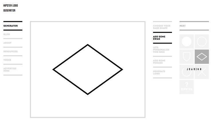 13 Best Free Online Logo Maker Websites