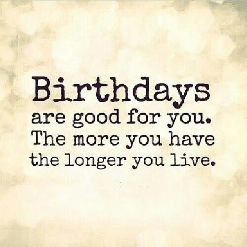 72 Best Images About Cards - Happy Birthday Verses On Pinterest