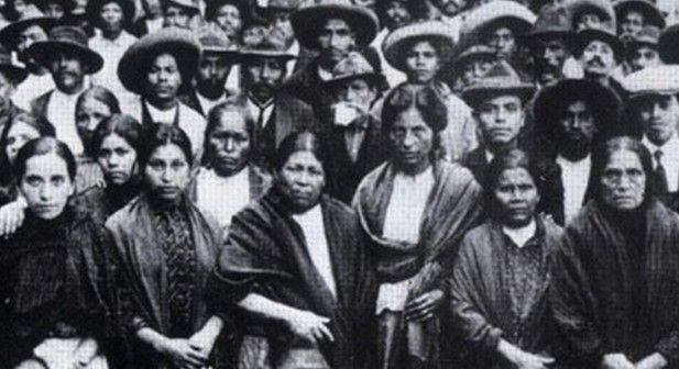 Image result for imagenes de emiliano zapata en la revolucion mexicana