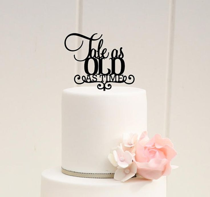 17 Best ideas about Disney Cake Toppers on Pinterest Disney