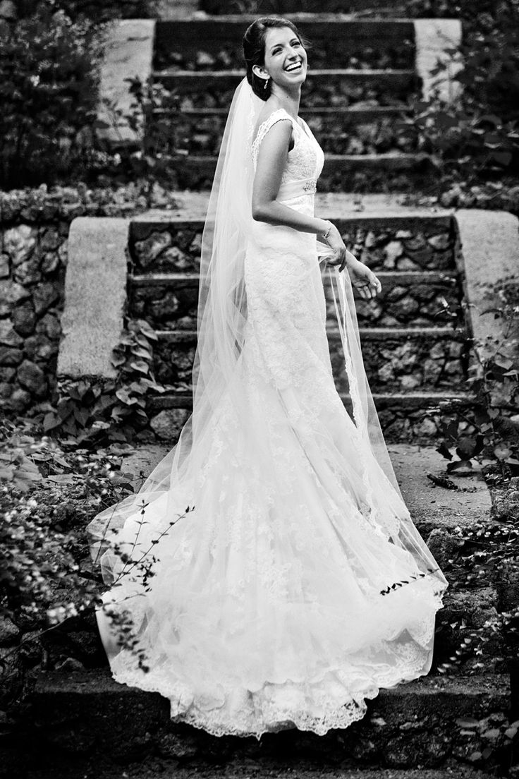 Waco, Texas Bridal Portraits | kathrynkrueger.com