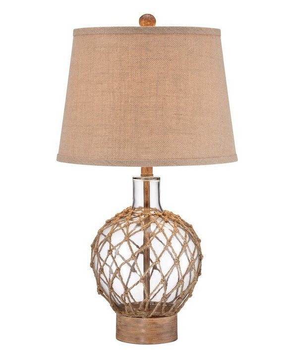 8 Superb Simple Ideas Coastal Style Paint Colors Coastal Office Laundry Rooms Coastal Rugs Lake Houses Co Nautical Lamps Beach Themed Lamps Lamp Shade Finials