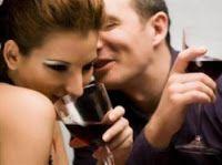 Ψυχολογία και ομορφιά:  Εμπρός κορίτσια ,ας φλερτάρουμε!!!! Ξέρεις πώς ν...