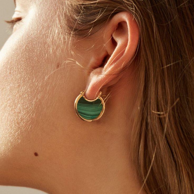 Best 25+ Malachite jewelry ideas on Pinterest