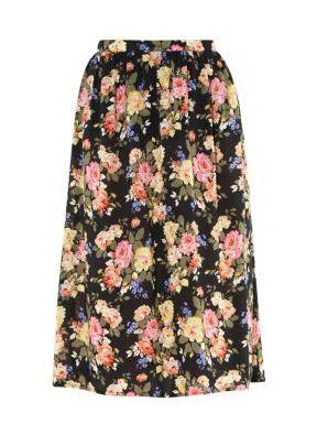 Newlook: http://www.newlook.com/shop/womens/skirts/black-floral-print-midi-skirt_306293109