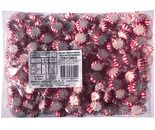 A bulk bag of great tasting Starlight Fruits Strawberry.
