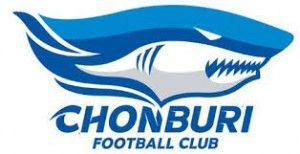 Perlawanan persahabatan Chonburi FC vs JDT