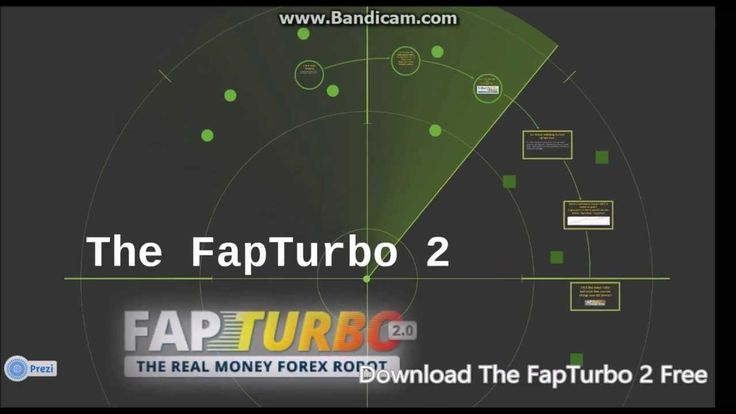 Download The FapTurbo 2 Free -  forex fap turbo,fapturbo,fabturbo,fab turbo,forex robot,fap turbo download,forex trading robot,forex,fap turbo scam,fap turbo forex,fap turbo review,fap turbo robot  Check out The FapTurbo 2.0 see what i'm on about.  make your own video game www.fapturbo.com forex autopilot turbo fapturbo download