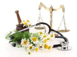 Nasennebenhöhlenentzündung Hausmittel können Sie gleich bei den ersten Anzeichen einer Sinusitis oder aber unterstützend zu den vom Arzt verordneten Medikamenten einsetzen. Auslöser für e