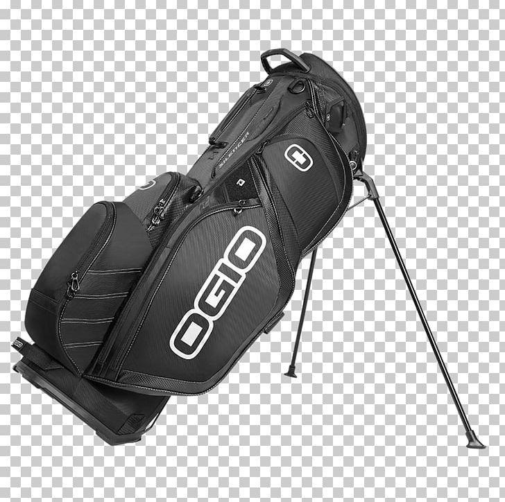 Golf Clubs Golfbag Golf Course Png Bag Black Golf Golf Bag Golfbag Golf Golf Bags Golf Clubs