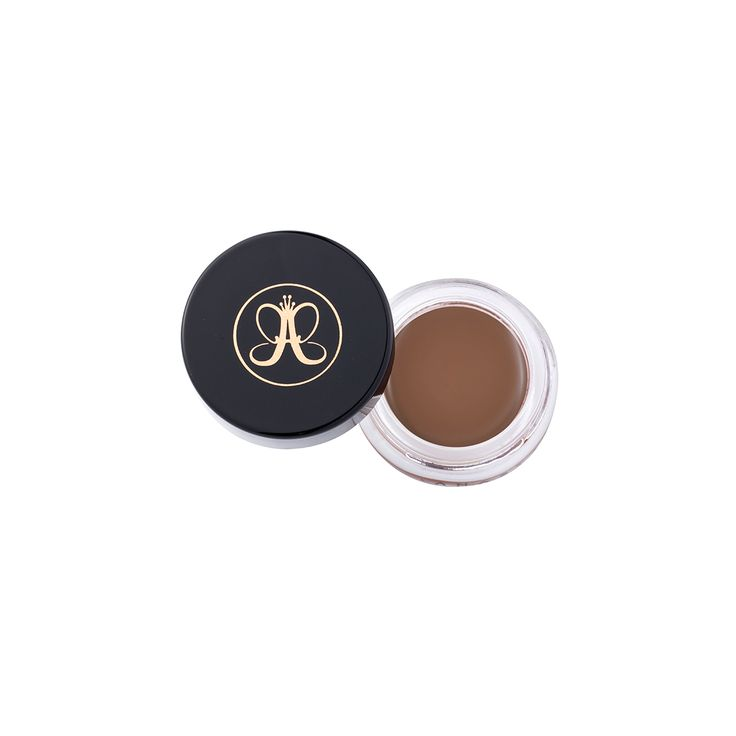 ABH Dipbrow Pomade in Taupe