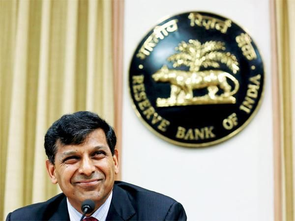 Reserve Bank of India's new mission: Getting lenders to pass on its rate cuts - The Economic Times
