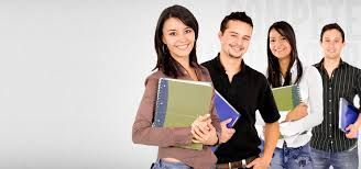 GITM comes under the top engineering colleges in gurgaon because it provide good placement to students as well as provide all other facilities. http://www.gitmgurgaon.com/top-engineering-colleges-in-haryana-contact-us.html