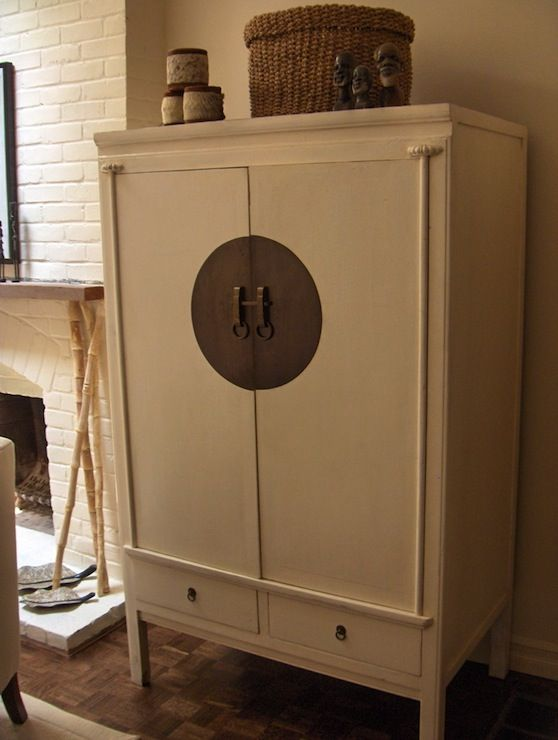 Best 25 Chinese Cabinet Ideas Only On Pinterest