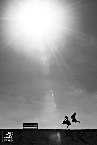 Photograph by Georgi Anastasov - http://www.fearlessphotographers.com