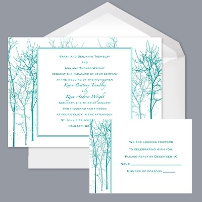1000 images about enchanted forest on pinterest trees receptions - 1000 Images About Prom On Pinterest Receptions Mason
