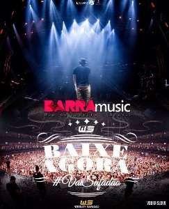 BAIXAR CD WESLEY SAFADAO - AO VIVO BARRA MUSIC - RIO DE JANEIRO - RJ - 19.01.2017, BAIXAR CD WESLEY SAFADAO - AO VIVO BARRA MUSIC - RIO DE JANEIRO - RJ, BAIXAR CD WESLEY SAFADAO - AO VIVO BARRA MUSIC, BAIXAR CD WESLEY SAFADAO - AO VIVO, BAIXAR CD WESLEY SAFADAO, CD WESLEY SAFADAO - AO VIVO BARRA MUSIC - RIO DE JANEIRO - RJ - 19.01.2017, CD WESLEY SAFADAO NOVO, CD WESLEY SAFADAO ATUALIZADO, CD WESLEY SAFADAO PROMOCIONAL, CD WESLEY SAFADAO LANÇAMENTO, CD WESLEY SAFADAO GRATIS, CD WESLEY…