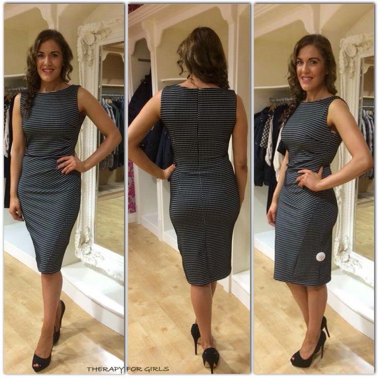 Rinascimento dress in sizes 8-14 €100
