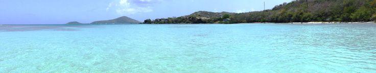Esta pequeña Isla es, sin duda alguna, una de nuestras joyas puertorriqueñas. Hogar de una las playas que ha sido catalogada, en ocasiones innumerables, como una de las mejores 5 playas en el mundo, la hermosa playa de Flamenco. Pero culebra es mucho más que Flamenco, también tiene otras playas que son impresionantes y atracciones …