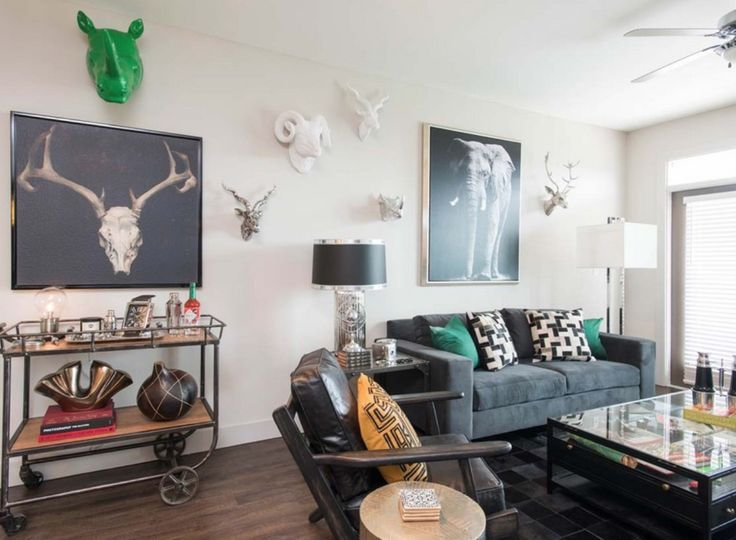 Seattle Apartment Guide 635 best apartment style images on pinterest | architecture, space