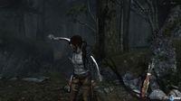 A,B,C...Games: Tomb Raider. Un futuro DLC le dara nuevos trajes y habilidades.