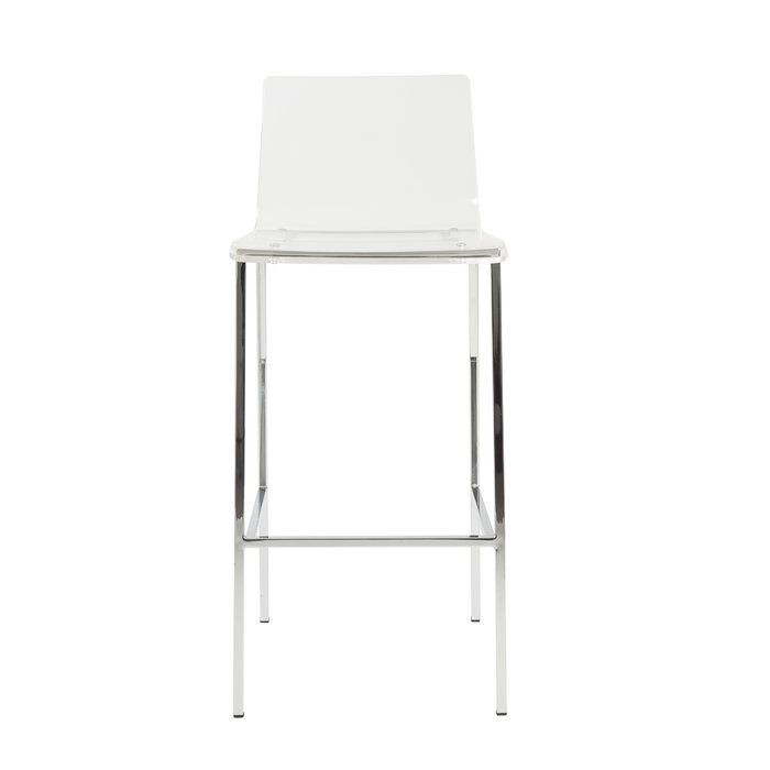 Surprising Casserley 35 Counter Bar Stool In 2019 Bar Stools Pabps2019 Chair Design Images Pabps2019Com