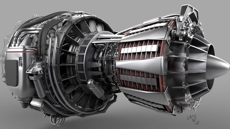https://www.google.com/search?q=jet engine