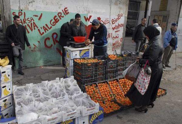 http://globserver.cn/en/algeria/economy
