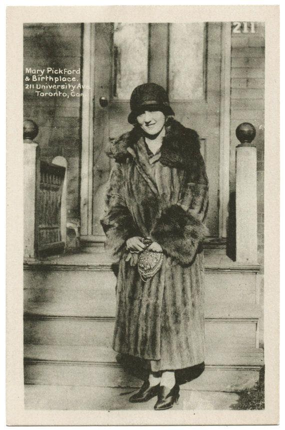 306 Best Images About Pickfair On Pinterest Actors Samuel Goldwyn And Silent Film Stars
