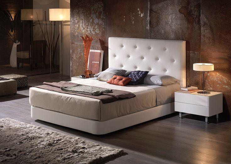 Canap s abatibles y canap s cama m s info en http for Cabeceros y canapes