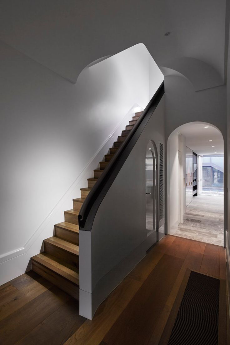 Canterbury-Rd-House-b.e-architecture-10