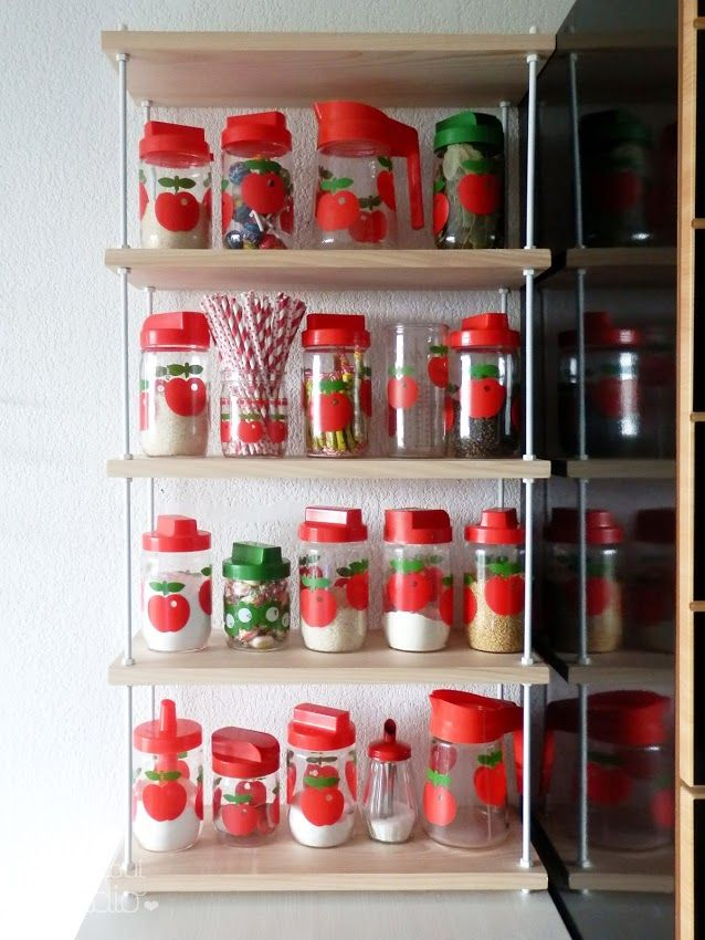 OUI OUI OUI studio: collectionneuse de...