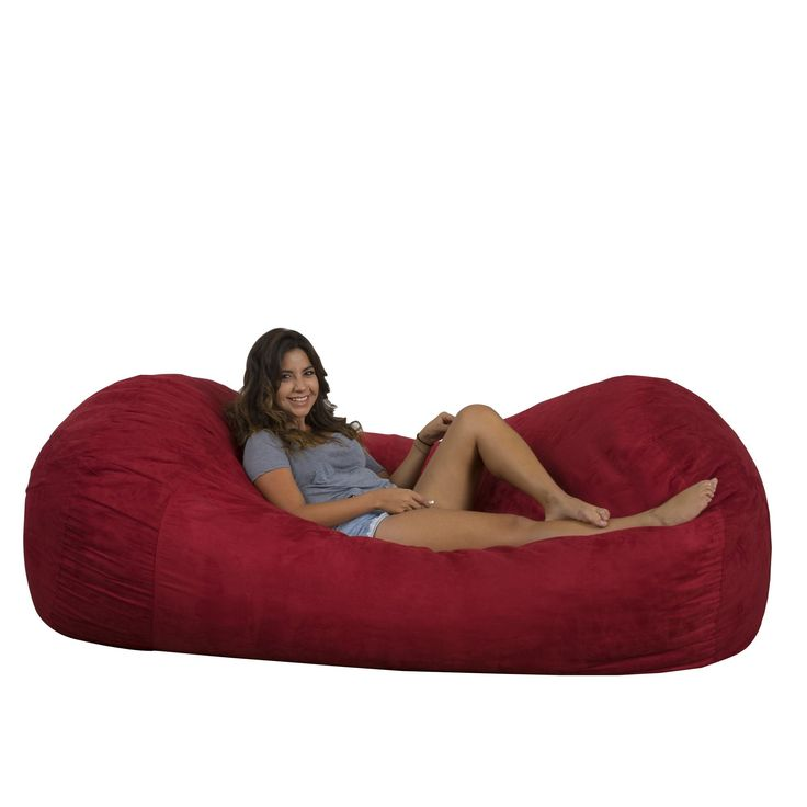 Best 25+ Bean Bag Sofa Ideas On Pinterest   Outdoor Bean Bag Chair, Giant Bean  Bags And Bean Bag Couch