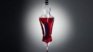 Más cerca del sueño de Drácula: aprueban experimentos de sangre artificial en humanos - Cachicha.com