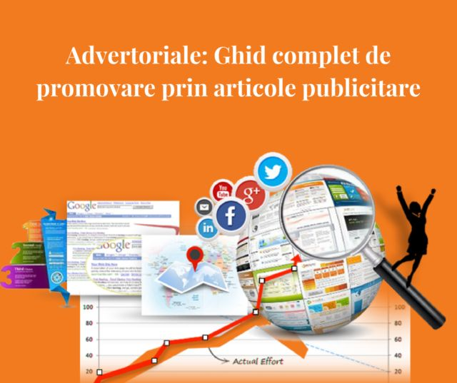 https://www.re7consulting.com/ro/advertoriale/