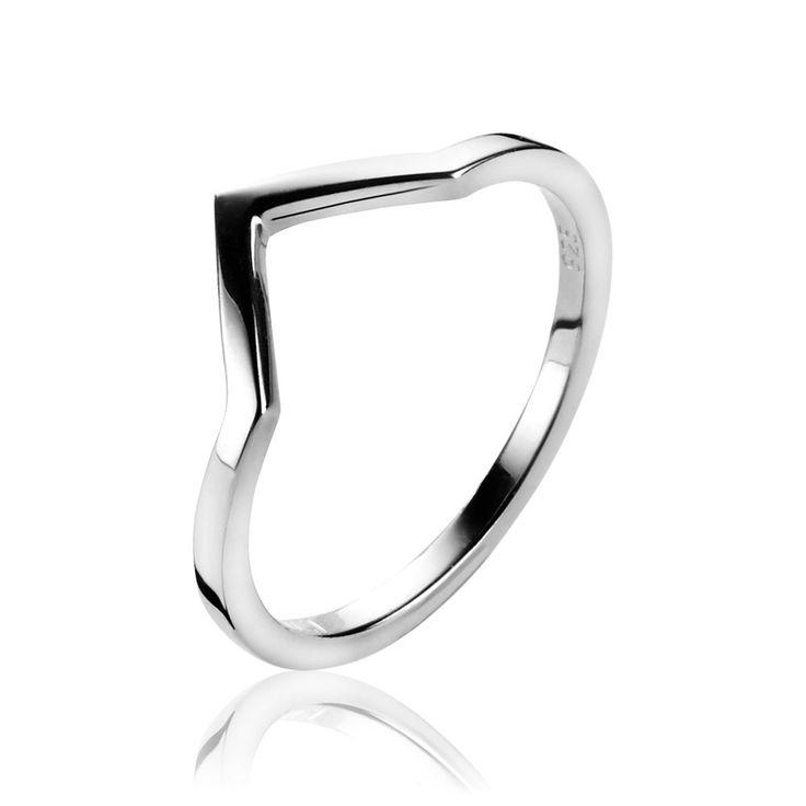 5 Redenen om te kiezen voor minimalistische sieraden